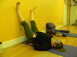 lamaze for parents  blogs  yoga and pregnancy relax