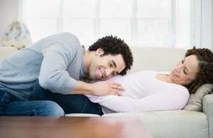 Common Early Pregnancy Symptoms