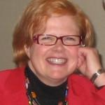 Kathleen Kendall-Tackett, Ph.D., IBCLC