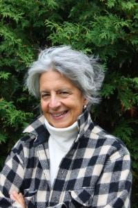 Katharine Hikel, MD