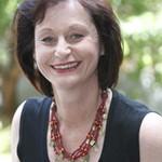 Kathleen Fahy
