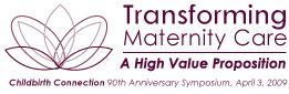 transforming-maternity-care-logo