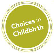 http://forms.lamaze.org/portals/0/images/scienceandsensibility/2011/05/choicesin-childbirth-_-logo.jpg