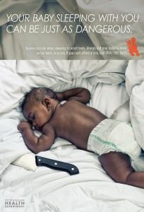 MJS infant