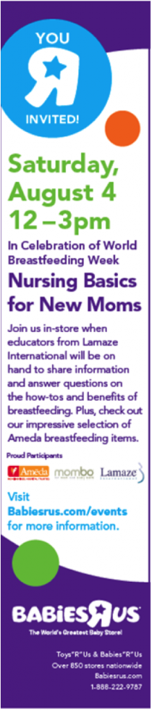 how to become lamaze certified