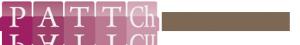 pattch-web-logo