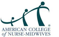 ACNM Logo
