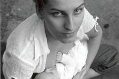 breastfeeding bw
