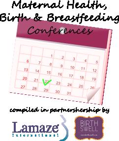 conferenceschedulev2