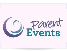 lamaze parent events