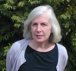 @ Judith Lothian