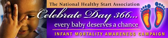 infant-mortality-Banner.jpg