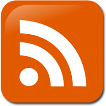 rss-feed_1