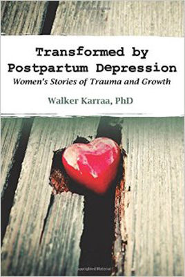 transformed cover
