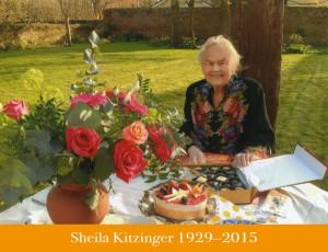 SheilaKitzinger85Birthday_l