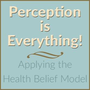 HealthBeliefModelPart2