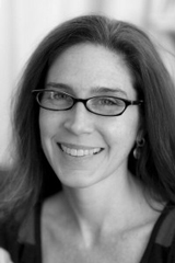 Melissa Cheyney head shot 2015