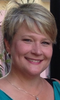 maria brooks headshot 2015
