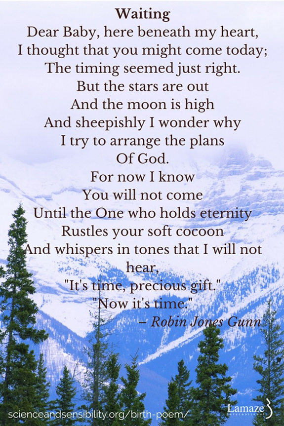 poem 2015